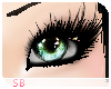 !SB! Melinda Eye Turq.