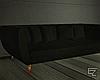 ϟ Modern Sofa .3