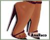 A Beia Heels