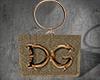 . DG handbag