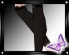 !! Hallowmas stockings