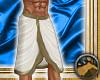 Imhotep *Merchant*