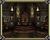 ~E- EA2 Throne Set