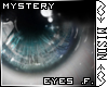 $`© Mystery Eyes .f.