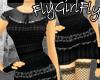 Fly Happy Dress