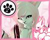 Sakura Hair V3