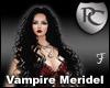 Vampire Meridel