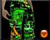 !Toxic Baggy Pants Male