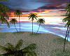 (k) Angel Island