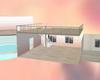 [MsA]SunsetApt/pool
