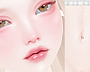 |-Li-| Glossy Body Skin
