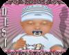 Kymir Newborn