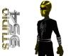 ZTX Alien Uniform 1