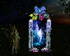 portal fairy