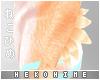 [HIME] Drv. Arm Fur M