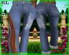 |DRB| Ginger Jeans RL