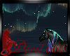 Horse AnimatedV13