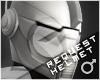 TP - Request ST Helmet