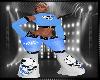 Terry Custom Fullfit