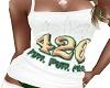 420 Tshirt