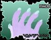 . eja | claws