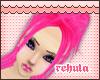 [r]akinari -rose