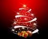 Christmas Rug 8