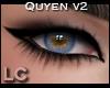 LC Quyen v2 Oriental