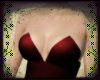 🐦 Crimson Bride