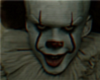 PennyWise TV