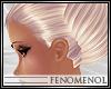 [F]LW Hair 11 Caramel