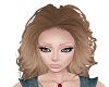 Carmilla hair 3