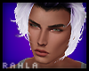 ® Ouija | Hair M 2