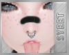 [SM]CuteBand-AidBe