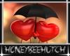 Love Kisses VoiceBox