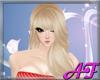 AF*Pavia Blonde