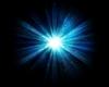 Neon StarBurst Explosion
