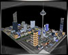 SimCityTycoon Eve+Nods
