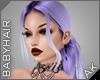 ~AK~ Nat: Royal Purple
