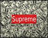 Supreme  $