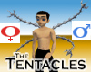 Tentacles -v2a