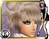 [HA]Harumi Hair 5