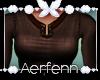 A:Basic Bronze Dress CL