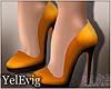 [Y] Fall heels 03