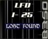 LOST&FOUND~ Trance