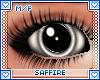 Circle Lens White M/F