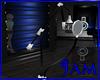 J!:Music Studio Mic