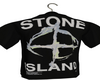 M. SIsland Tshirt