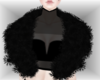 Black Fur Coat_Layrbl