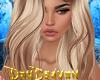 DD| Judetta Sand